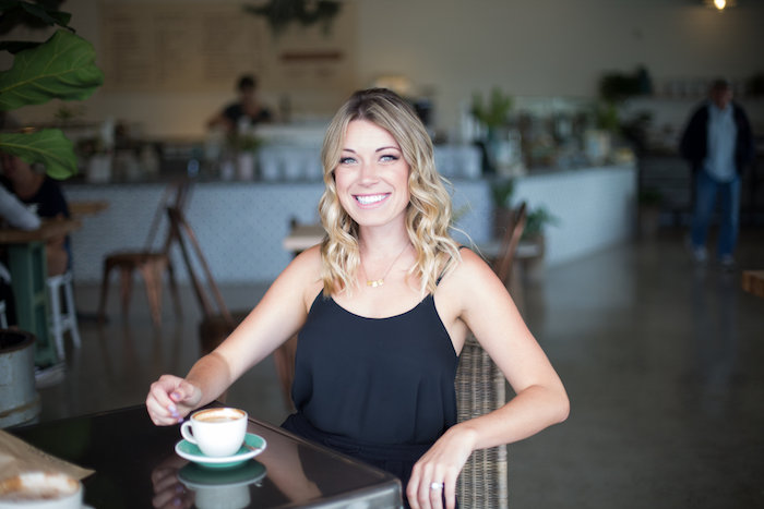 Paige Schmidt Answers 5 Questions You May Have if Intuitive Eating is New to You