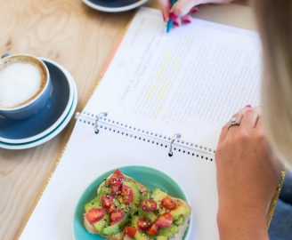 VIP Q+A: How do I actually implement intuitive eating into my daily life?