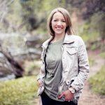 Elizabeth P. | Paige Schmidt Coaching Testimonial