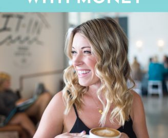 The number one reason people stop budgeting is that they feel bored and discouraged. It should NOT be this way, and it doesn't have to be any longer. Paige Schmidt is going to help you create a sustainable budget that affords you WHAT YOU LOVE.