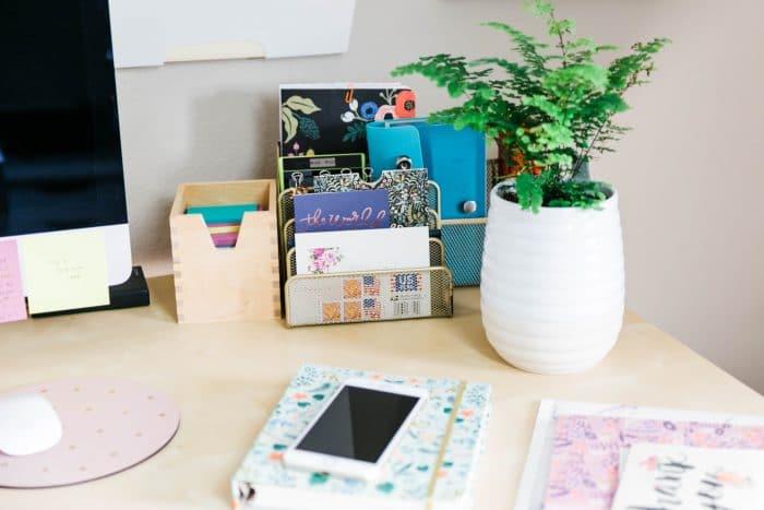 Read how to create a flexible, spontaneous routine around work.